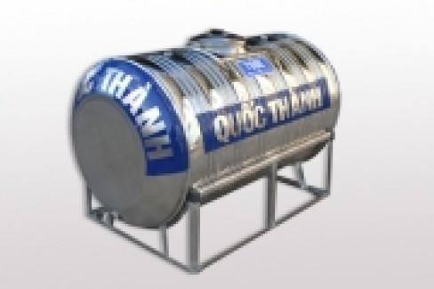 Kinh nghiệm chọn mua và sử dụng bồn nước như Bồn Inox, bồn nhựa