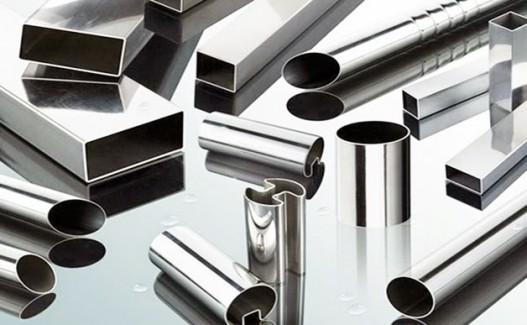 Tại sao inox được dùng phổ biến trong chế tạo thiết bị bếp công nghiệp?