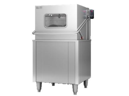 Hướng dẫn sử dụng máy rửa bát Dophin 3210s