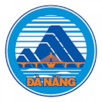 Thị trường du lịch Đà Nẵng đang phát triển vượt bậc