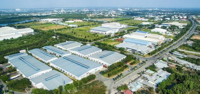 Nhà máy Keytronic Đà Nẵng